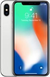 What are the advantages and disadvantages of iPhone X? A review of