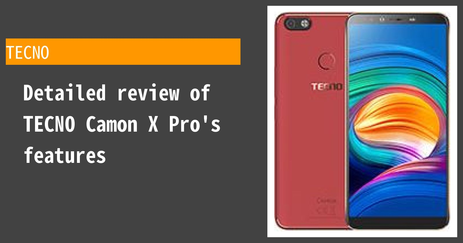 What are the merits and demerits of AQUOS Xx2? Performance